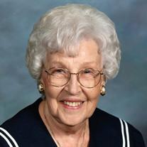 Eileen  Vaughn  Lowe