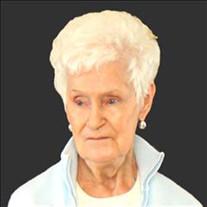 Mary Lou Rabenaldt