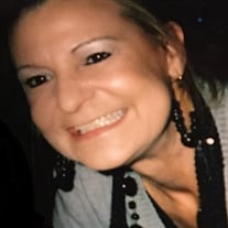 Patricia  J.  Retzloff