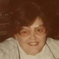 Kim Marie Schoemer