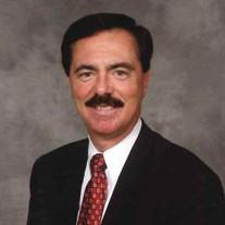 Gary Robert Gould