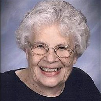 Irene May Durrant