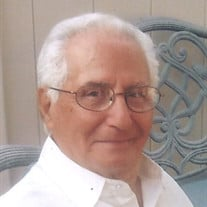 Salvatore DeSimone