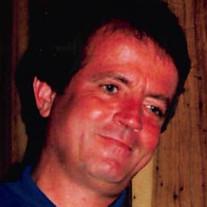 Dennis L. Bouchard