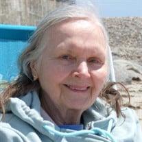 Helen Enright
