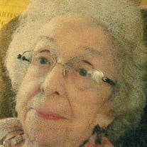 Ann E. Riccio