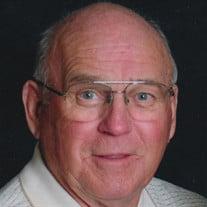 Raymond  E.  Horton