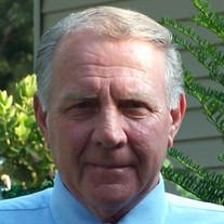 James R. Comenale