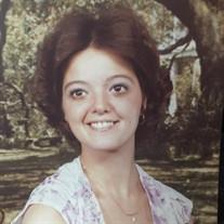 Deborah L Schembs