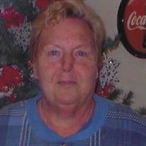 Joyce A.  Studard