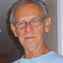 Dionisio Suarez
