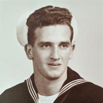 Ernest  W.  Mains  Jr.