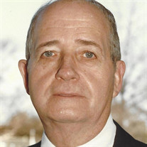 Mr. William Jess Orr, Jr.