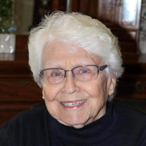 Corinne Marie Pecora Stoddard