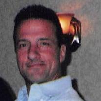 Frank Edward Longo