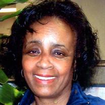 Joann E. Boyd