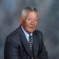 """James """"Jim"""" Joseph Lavin, Sr."""