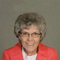 Carol M. Kantner