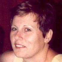 Ms. Martha Zabrosky