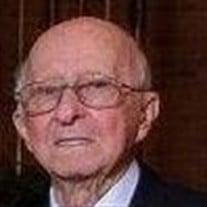 Paul J. McMahon
