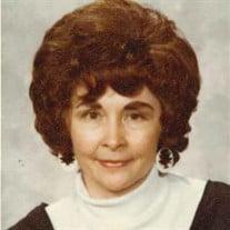 Kathryn  Strehlke