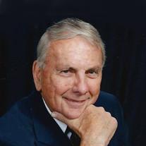 Charles Cecil Igelhart