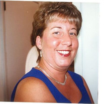 Susan Bridgeman Hanover