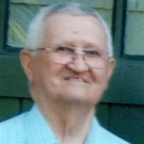 Marcel R. Fournier