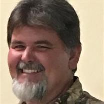 Tim Wisenbaker