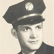 Charles Louis Meaige, Jr.