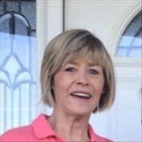 Sherry Kay Hooten