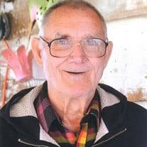 Carl Ferrell