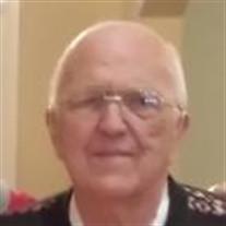 John W. Ness