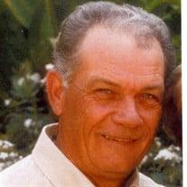 Jim Branscum