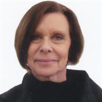 Winnie DeVous DeLuca