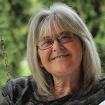 Sandra C Winfrey