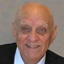 Lawrence Cichocki