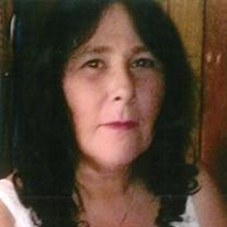 Linda Shier
