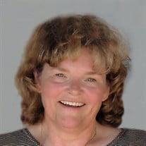 Donna Lynne Knapp