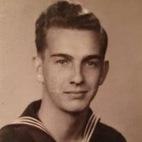 Harold E. Moore