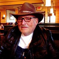 Ronald  E. Grawey