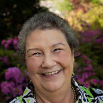 Cheryl Elaine Pope