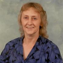 Pamela K. Hultz