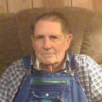Denford Murley Jr.