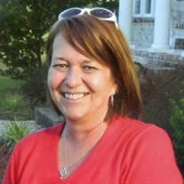 Jill Lynn Sutton