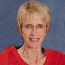 Jane Murrell Bryant