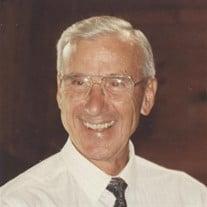Raymond A. Bosco