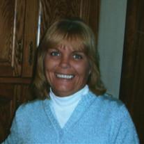 Cheryl L. Ammon