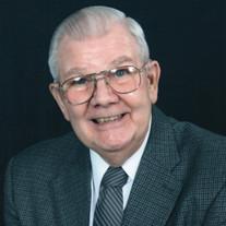 Mr. Eugene B Berendsen