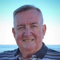 Thomas  A. McCarthy